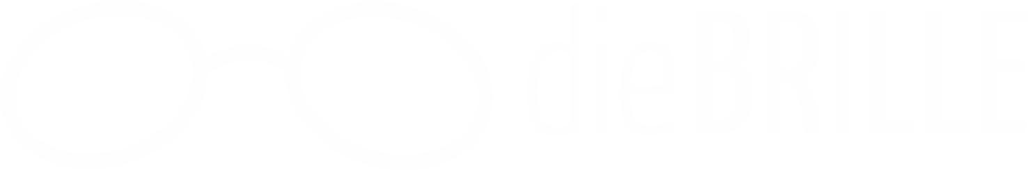 diebrille24